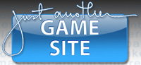 just another game site logo